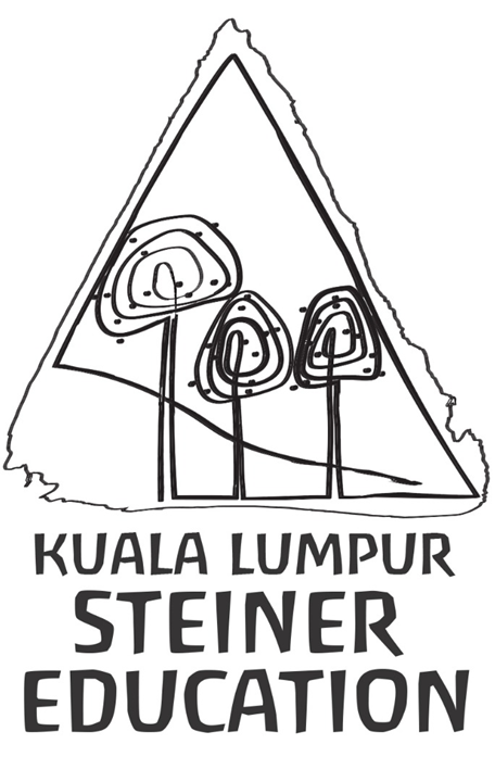 Kuala Lumpur Steiner School